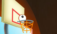 Top Basketball