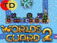World's Guard 2