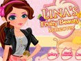 Linas Frucht Make Over