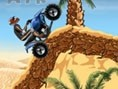 Offroad Raser