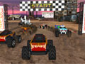 Spiele 4x4 Off-Road