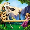 cartoon Image Hidden Object