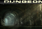 Dungeon. Find objects