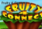 Fruity 4 Connect