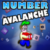 Number Avalanche
