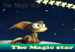 The Magic star